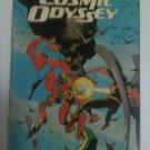 Cosmic Odyssey #2 Starlin/Mignola Justice League Darkseid Prestige Format