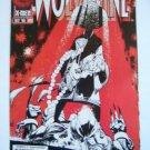 Wolverine Vol.2 #108