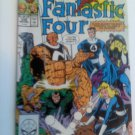 Fantastic Four #335 Acts of Vengeance; Acts of Vengeance, Part 14