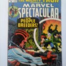 Marvel Spectacular #5 Reprint Stan lee /Jack Kirby