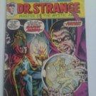Marvel Milestone Dr. Strange,Premiere #11/Uncanny Origins #12/ Dr. Strange 21,42