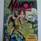 Namor annual #1