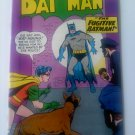 Batman Pizza Hut Collectors Edition (1977) #123,Ann #21,SotBat ann.#5,+arsenal