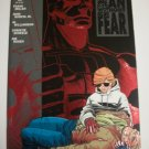 Daredevil The Man without Fear #1 by Frank Miller/John Romita Jr