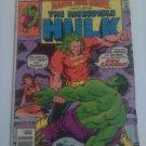 Marvel Super-Heroes Incredible Hulk #92reprint 1st Doc Samson Roy Thomas/Trimpe