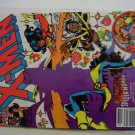 Uncanny X-men #148 1st Appearance of Caliban