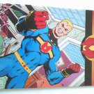 Miracleman #4-Nm 1st print by Alan Moore