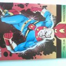Miracleman #3-Nm 1st print  by Alan Moore