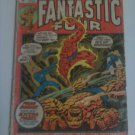 Fantastic Four #128 #199 Vol 3 #1,#2,#3 , #587 Death of the HumanTorch