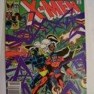 Uncanny X-men #154 Reunion