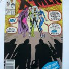 about   Uncanny X-men #244 1st Appearance of Jubilee,#269,232