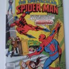 Spectacular Spiderman # -1,#1#,3 #4 #27#28,Ann. #6,#7 Peter Parker# -1