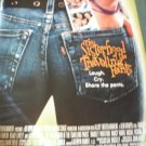 The Sisterhood of the Traveling Pants  Movie Poster  Approx. 48 X 69