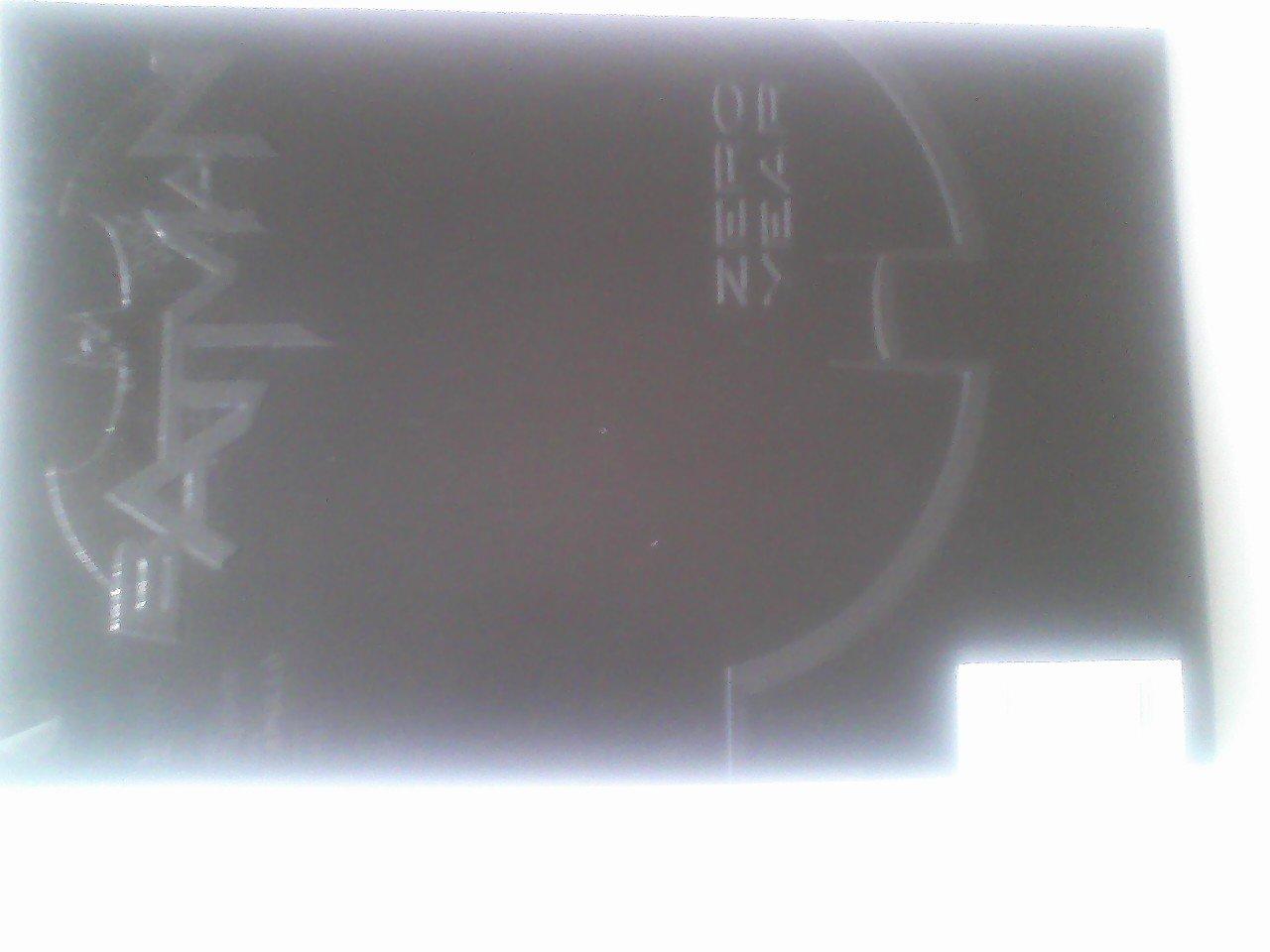 Batman #25 -NM New 52 Zero Year Dark City