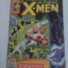 Amazing Adventure X-men #9 Reprint by Stan Lee/ Jack Kirby