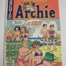 Everything's Archie #87