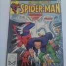Marvel Tales Spider-Man #136 Reprint Vs Hammerhead Vs Dr.Octopus