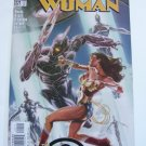 Wonder Woman #221 THe Omac Project Strikes !
