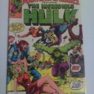Marvel Super-Heroes Incredible Hulk #99