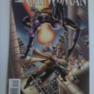 Catwoman Vol.2 #47 Vs two-face