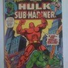 Marvel Super-Heroes Stan Lee #41,42-The Hulk Killer!,64 Incredible Hulk #208