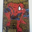 Spiderman #1 2nd-Gold Edition,#2,#8,#17,#18,#19,Spiderboy Team-up#1