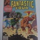 Marvel's Greatest Comics Fantastic Four #96-VG Reprint Stan Lee/Archie Goodwin