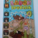 Sad Sack Laugh Special #76 1974 Bronze Harvey Comics 52 pages