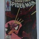 Amazing Spiderman #188 vs Jigsaw #330, Marvel tales #106 1st Punisher Reprint
