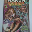 Aaron Strips #1