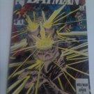 Batman #443