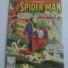 Marvel Tales Spider-Man #129 Reprint Len Wein Shattered by the Shocker!