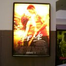 Channing Tatum Step Up Original Movie Poster Approx. 4 feet X 5ft9