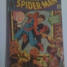 11 lot of Amazing Spiderman # -1,#106,308,309,339,340,349,353354,355,356