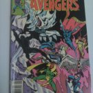 Marvel Super Action Avengers #22 Reprint by Roy Thomas/Buscema