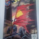 Superman #0,75, ,Action#585,598,,738,Adv.#,556,Cosmic Odyssey #1,2,MofW,Steel,0
