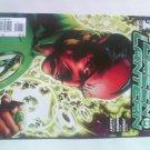 Green Lantern #1,Green Lantern II #1 Emerald Dawn
