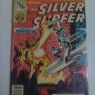 5 Abomination vs Silver Surfer ,Vs Hulk,Vs Spiderman & She-hulk