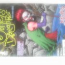 Catwoman # 23-NM 1st Joker's Daughter #1 NM