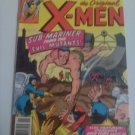 Amazing Adventure X-men #12 by LegendaryStan Lee &Jack Kirby / Steranko's Shield