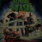 Son of the Mask Original Movie Poster Approx. 48 X 69