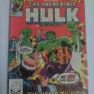 Marvel Super-Heroes Incredible Hulk #101 Vs FF, DD, Spidey, Captured/Trial