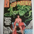 Tales to Astonish The Sub-mariner #13
