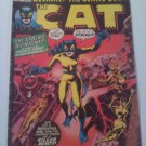 Cat 1,Batman Returns- Catwoman #1Lmt #1,2,4, ,47,53,54, +Screamqueen,Hitman 16