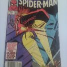 Marvel Tales Spider-Man #169 Reprint The Claws of the Cat