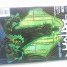 Batman Vol 2 #35 Monster Variant
