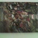 The Age of Ultron #1 NM