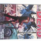 The Walking Dead #1 10th ann,#103 Variant#115, NY.,Tyrese,Governor Special