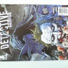 Detective Comics #1 The new 52 Joker #2, #23 Variant Sketch Cover ,#627