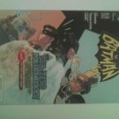 Batman 66 #2 Incentive,Batman Ann.#1,Batman Mr.Freeze,Batman and Robin